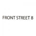 Front Street 8