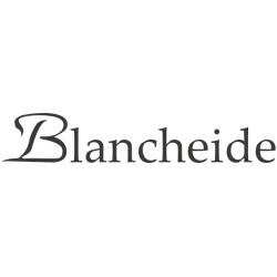 Blancheide