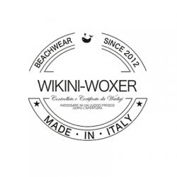 Wikini-Woxer
