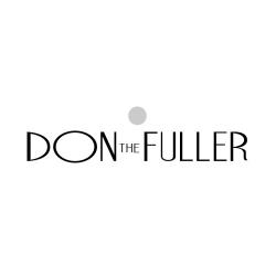 Don the Fuller