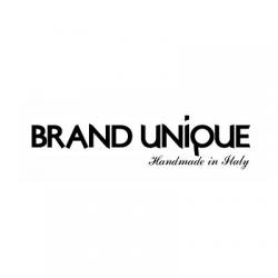 Brand Unique