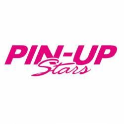 Pinup Stars