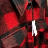 Un po' di tartan per iniziare la nuova stagione da @joanna_boutique ❤️🖤  #coomingsoon   . . . #joannaboutique #bedifferent #shopping #streetstyle #urban #tartan #cool #moda #fashion #style #mood #ootd #winter #jacket #chic #outfit #glam #instafashion #donna #casualstyle #black #red