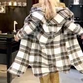 Buongiorno con questo abito @isabelleblancheparis abbinato al cappotto/camicia @front_street8 e agli anfibi @newrock_italia 🖤💛🔝  Da @joanna_boutique e on line www.joannaboutique.con  🔥💣 -20% 💣🔥  #joannaboutique #bedifferent #fashion #instafashion #fashionaddict #fashiongram #fashionista #ootd #ootdfashion #motivation #urbanstyle #streetstyle #goodvibes #blackfriday #mylook #outfit #outfitinspiration #pickoftheday #glamourstyle #glam #motivation #winteroutfit #wintercollection #rock #shoponline #shoppingonline