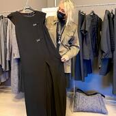 Uno degli abiti più belli della stagione… @_malloni  💣🔝🖤 @joanna_boutique  Online www.joannaboutique.com   #joannaboutique #bedifferent #fashion #fashionstyle #instafashion #fashionable #glamour #whatiwore #whatiworetoday #fashiondiaries #fashionpost #mylook #lookoftheday #ootdfashion #ootdinspo #clothes #streetstyle #urbanstyle #madeinitaly #portraitmood #outfitgoals #ootdshare #toptags #staytuned #madeinitaly #chic #picoftheday #motivation #goodvibes