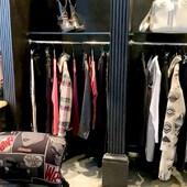 Il 🔝della stagione!! 🔥💣la camicia militare-etnica di @front_street8 da @joanna_boutique  Presto anche on line  www.joannaboutique.com  . . . #joannaboutique #bedifferent #militarystyle #etnicstyle #chic #ootd #fashion #street #urban #urbanstyle #instafashion #green #mood #glamour #