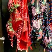 Ne sono rimasti ancora pochissimi!! @pinupstars e @wikini_woxer , i bikini 🔝sono scontati al  🔥-20%🔥 ❤️💚💙🧡💛💜💖🖤🤍  Proseguono i nostri saldi sulla stagione P/E a 🔥-40%🔥 @joanna_boutique  Sito Online www.joannaboutique.com   #joannaboutique #bedifferent #fashion #swimwear #madeinitaly #sale #fashionstyle #fashionable #colors #ootd #fashioninspo #picoftheday #staytuned #urbanstyle #streetstyle #glamour #chic #citywear #lookoftheday #motivation #summertime #travel #rockstyle #goodvibes #outfit #newpost #shopping #moodoftheday #cool #cozyroom