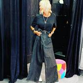 🖤NEW IN🖤 i nuovi jeans Haikure presto in boutique e online da @joanna_boutique   #comingsoon  . . .  #joannaboutique #bedifferent #fashion #denim #moda #modaitaliana #cool #chic #fashionaddict #urban #urbanstyle #winter #winteroutfit #black #glam #glamour #style #styleinspiration #ootd #ootdfashion