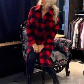 Rosso e nero, il mio #outfit preferito.. molto rock!❤️🖤💣🔝 joannaboutique www.joannaboutique.com   🔥-40%🔥  Cappotto @front_street8  Anfibi @newrock  Giubbotti @vintagedeluxe_it   #joannaboutique #bedifferent #beyou #fashion #fashionstyle #instafashion #fashiongram #sale #winteroutfit #outfitoftheday #picoftheday #comfy #rock #red #black #shoppingonline #shopping #lifestyle #urbanstyle #streetstyle #fashiontrands #fashionlook #madeinitaly #bestoftheday #ootd